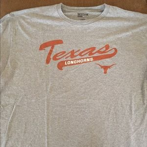 Other - University of Texas T-shirt